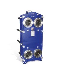 Уплотнения теплообменника Sondex S67 Абакан Паяный теплообменник охладитель GEA FPA 10x20-50 Дербент