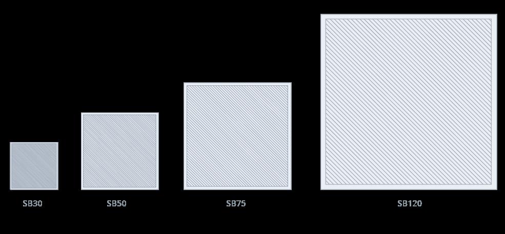 Пластины теплообменника КС 84 Пенза Пластины теплообменника Теплохит ТИ 16,5 Братск