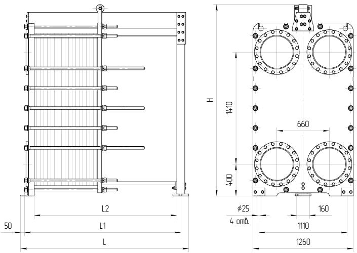 Стоимость пластины для теплообменника ридан Паяный теплообменник Alfa Laval AXP10 Кисловодск